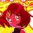 Fairy27's avatar