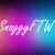 SnaggyFTW
