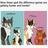 Foxelagames34's avatar