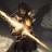 EvasiveAction's avatar