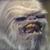 Wookiee93
