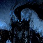 TheTarsion's avatar