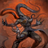 SW10048's avatar