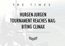 Hurgen jurgen the times.png