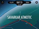Savarkar Atmotic