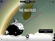 Nautilus.jpg