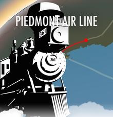 Piedmontairline.PNG