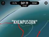 Khempusorn