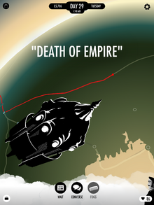 Death-of-empire.PNG