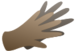 Leather gloves.png