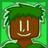 Minejango2's avatar