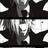 Felosr231's avatar