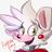 Funtimefoxyforever's avatar