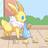 Maletic's avatar