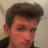 Mirongrass's avatar