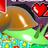 Пеньковая улитка's avatar