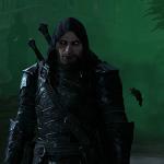 Thane Mantis's avatar