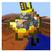 Golden Saddle's avatar