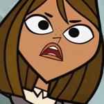 TDACourtneyFan's avatar