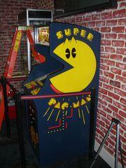 Super Pac Man Arcade Machine.jpg