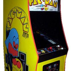 Nintendo Entertainment System Games