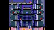 Arcade Game Monster Bash (1982 Sega)