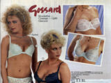 Gossard 1985