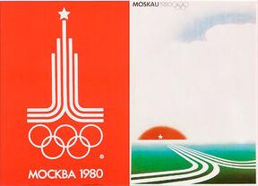 Moscow-olympics3.jpg