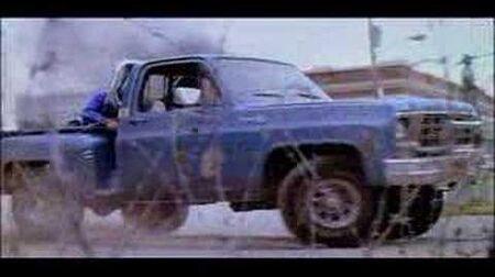 Red_Dawn_Trailer_(1984)