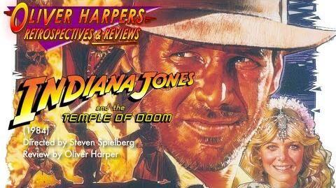 Indiana_Jones_and_The_Temple_of_Doom_(1984)_Retrospective_Review
