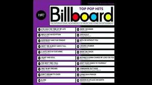 Billboard_Top_Pop_Hits_-_1987-0
