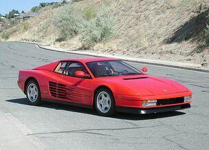 1990-ferrari-testarossa-rosso-corsa-b-640.jpg