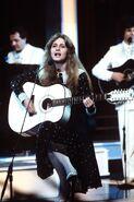 1982 - Nicole - Germany