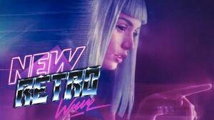 Replicant_Cyberscape🌛🌚🌜_NewRetroWave_Mixtape_1_Hour_Retrowave_Darkwave_Cyberpunk