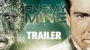 ENEMY_MINE_Original_Theatrical_Trailer