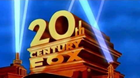 20th Century Fox(1982)