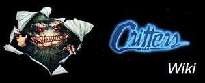 Critters Wiki logo.jpg