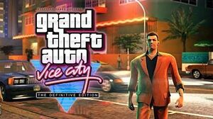 Grand_Theft_Auto_Vice_City_-_Remastered_Trailer_(fan-made)