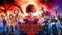 STRANGER_THINGS_Season_1&2_-_Full_Original_Soundtrack_OST