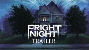 FRIGHT_NIGHT_1985_(New_&_Exclusive)_HD_Trailer