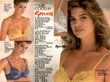 Gossard 1988