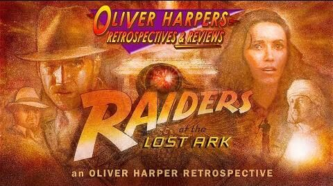 Raiders_of_the_Lost_Ark_(1981)_-_Retrospective_Review