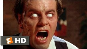 Scanners_(10_10)_Movie_CLIP_-_I'm_Gonna_Suck_Your_Brain_Dry_(1981)_HD