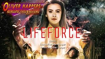 LifeForce_(1985)_Retrospective_Review