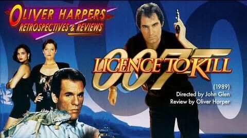 Licence_to_Kill_(1989)_Retrospective_Review