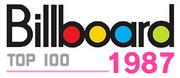 Billboard-top100-1987.png