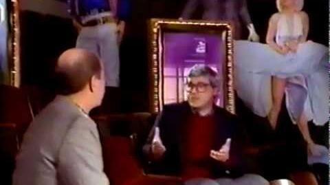 Blockbuster_Training_Video_1989_-_Driscoll_&_Egbert_Part_1