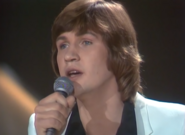 17 Ireland - Johnny Logan - What's Another Year