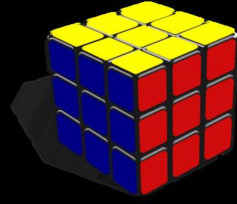 Rubiks.png