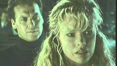 Prince - Batdance (Batman music video) 1989